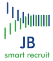 JB smart recruit - Personalberatung